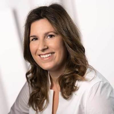 Dr. Julia García Reitböck