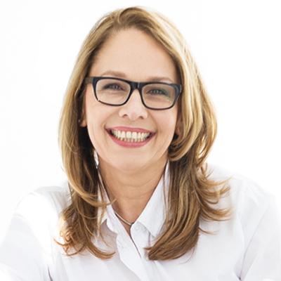 OÄ Dr. Manuela Hanke - Wien