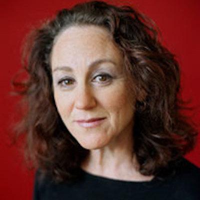 Dr. Helene Gründorfer