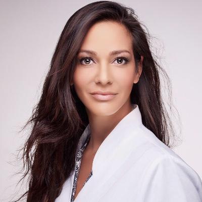 Dr. Katja Schindler