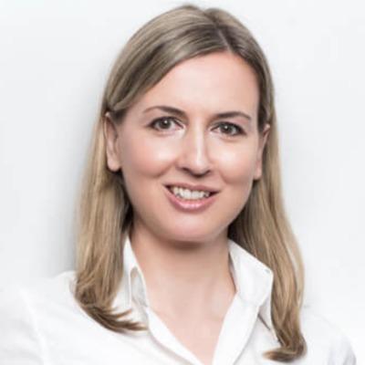Priv.-Doz. Dr. Silvia Wessely - 1170