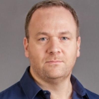 OA Dr. Christian Fürst, F.E.B.U.