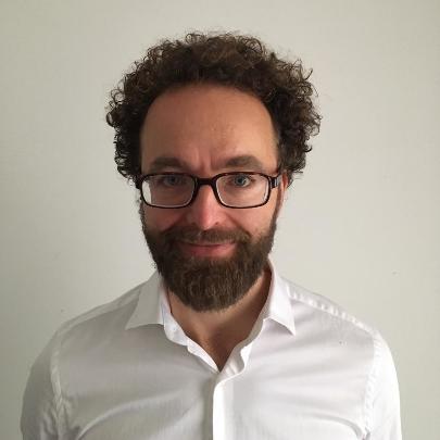 Dr. Rainer Schröckenfuchs