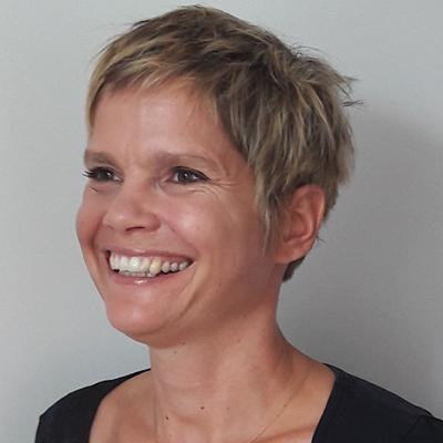 Dr. Kerstin Wörther