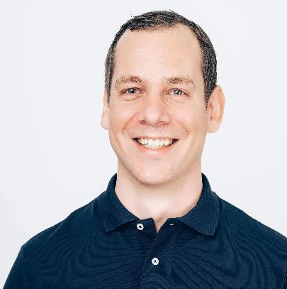 Priv.-Doz. Dr. med. Matthias Klotz, MBA