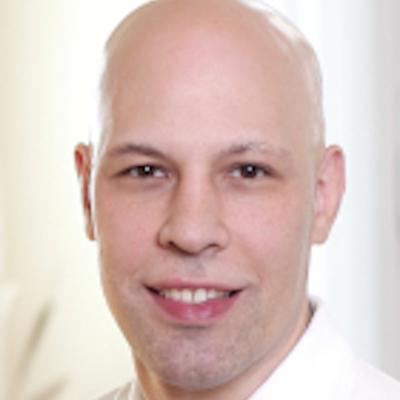 OA Dr. Delio Peter Pramhas