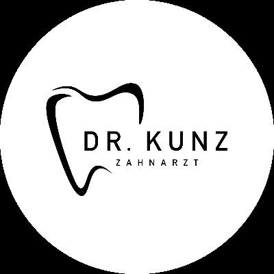 Dr. Valentin Kunz