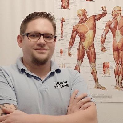 Stefan Farnleitner, MSc