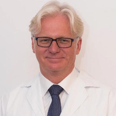 OA Dr. med. Andreas Franczak, FEBS