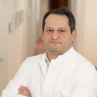 Dr. Todor Toschkov - Wien