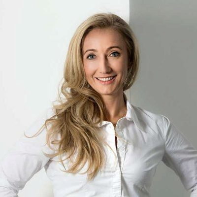 Dr. Susanne Steindl