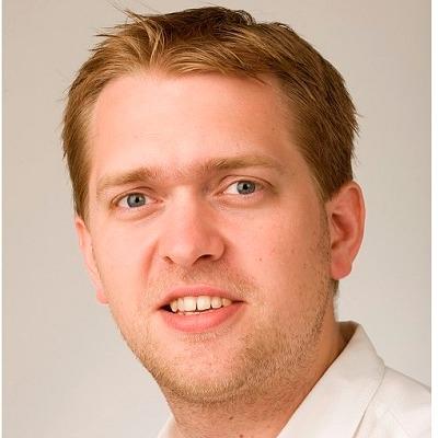 Priv.-Doz. Dr. Bernhard Pommer (Erstberatung)
